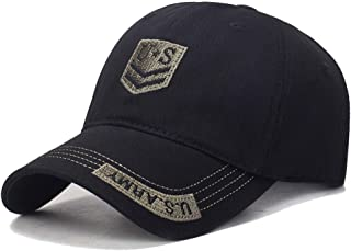 larue tactical hat