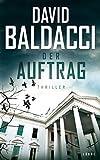 David Baldacci: Der Auftrag