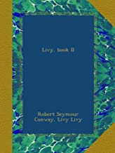 Livy, book II