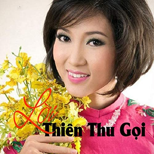 Thanh Thúy & Trần Sang