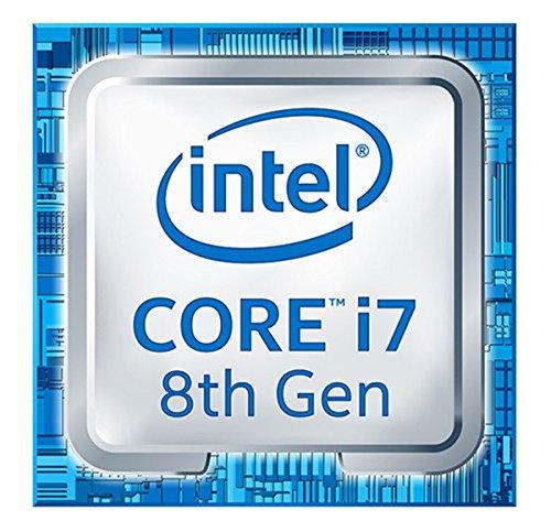 MSI GE63 Raider RGB-011 120Hz 3ms 94%NTSC Premium Gaming Laptop i7-8750H (6 cores) GTX 1060 6G, 16GB 256GB+1TB HDD, 15.6