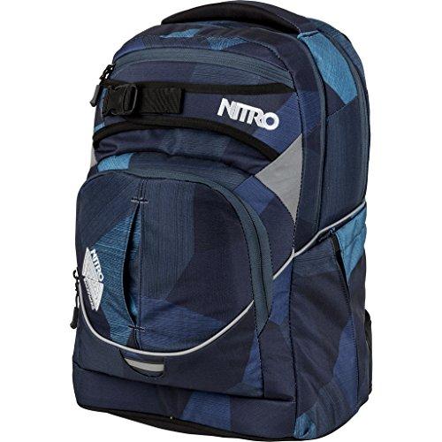 NITRO Pack /