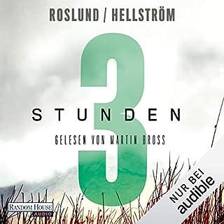 Drei Stunden     Piet Hoffmann 3              Autor:                                                                                                                                 Anders Roslund,                                                                                        Börge Hellström                               Sprecher:                                                                                                                                 Martin Bross                      Spieldauer: 13 Std. und 59 Min.     28 Bewertungen     Gesamt 4,8