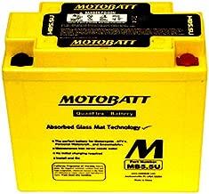 vespa px battery