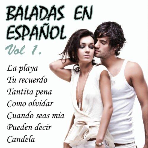 Como se dice Dating en Espanol