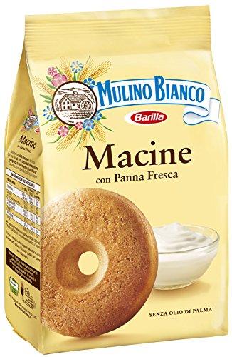 KOEKJES MULINO BIANCO MACINE 350 GR