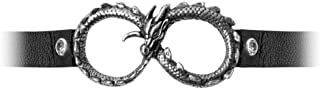 Alchemy of England Infinitum Choker