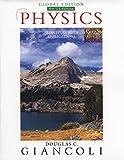 Physics Books