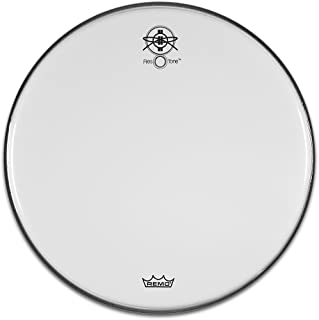 Best remo snare drum Reviews