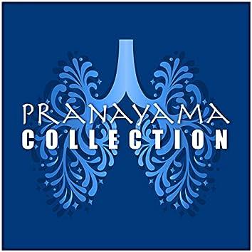 Pranayama Collection