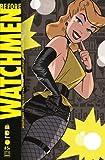 Before Watchmen, N° 5