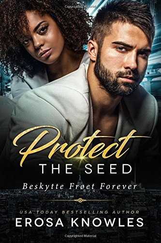 Download Protect the Seed 1987622774