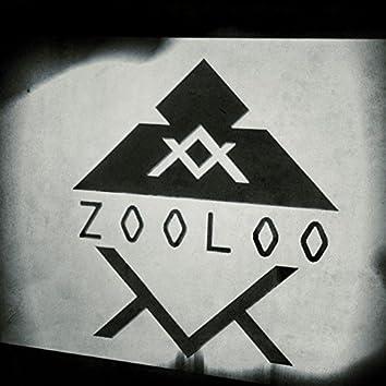 Zooloo