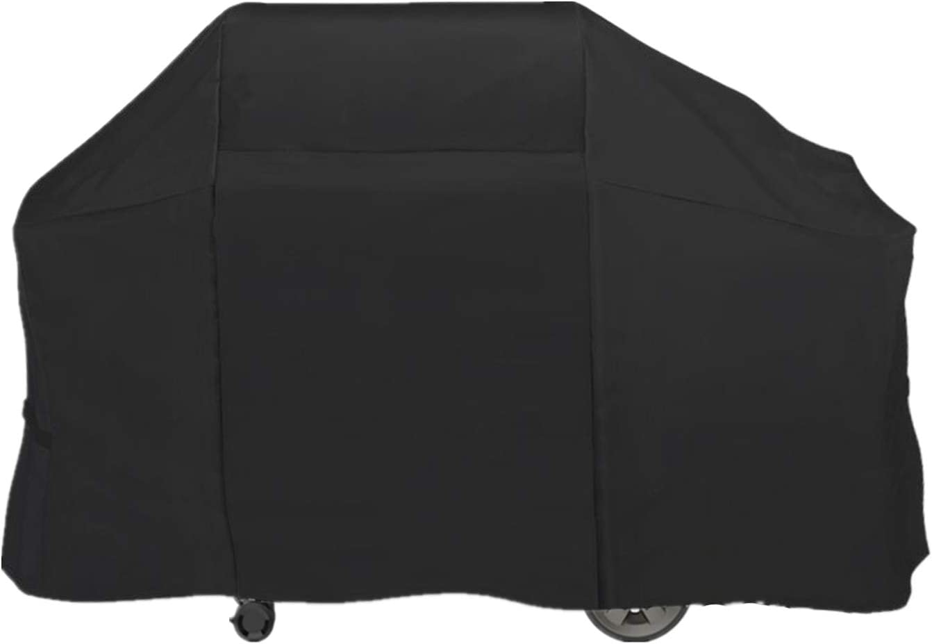 UpStart 40% OFF Cheap Sale Components Selling and selling Gas Grill Cover Replace Heavy Waterproof Duty