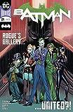 Batman (2016-) #89 (English Edition)