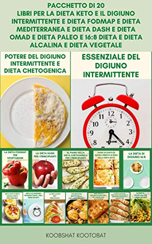 dieta slabit 10 kg reteta slabit disociata