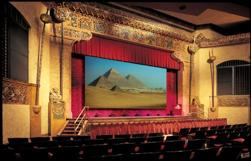 Lowest Price! Paragon Matte White Projection Screen Viewing Area: 230 H x 308 W