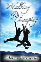 Walking & Leaping