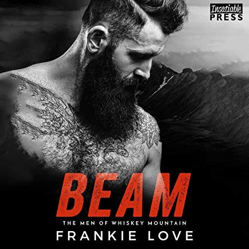 Beam cover art