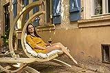 Amazonas Holzgestell für Globo Chair Globo Stand - 4