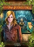 Black Rainbow [Online Game Code]