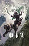 The Orc King - Transitions Book 1