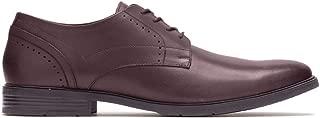 Giày cao cấp nam – Men's Advice Pt Derby Oxford