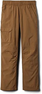 Columbia Kids & Baby Silver Ridge Pull-on Pant