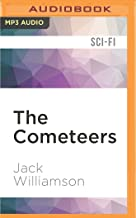 The Cometeers: 2