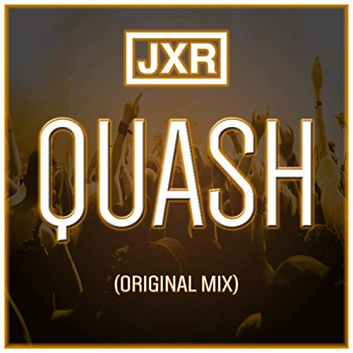 Quash