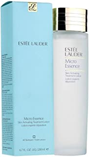 Micro Essence by Estee Lauder Skin Activating Treatment Lotion 200ml