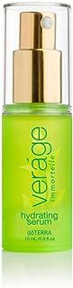 doTERRA - Veráge Immortelle Hydrating Serum - 15 mL