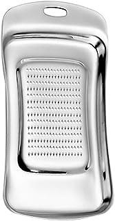 Trancheuse Mandoline coupe-légumes Veggie Dicer Multifonctionnelle De Cuisine En Acier Inoxydable Ail Shredder Est Durable...