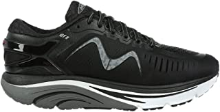 MBT Womens GT 2 Running-Shoes