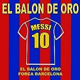 Força Barcelona ( Tono)