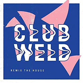 Remix The House