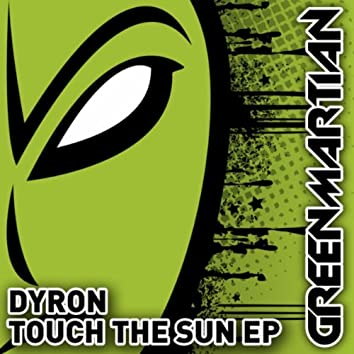 Touch The Sun EP