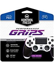 Performance Grips (PS4)