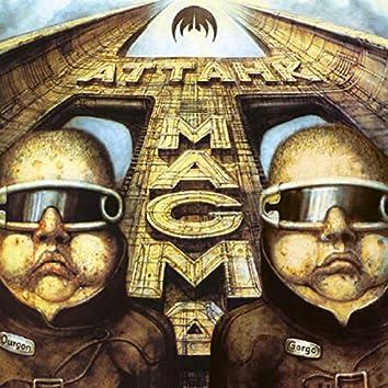 Attahk (Remastered)
