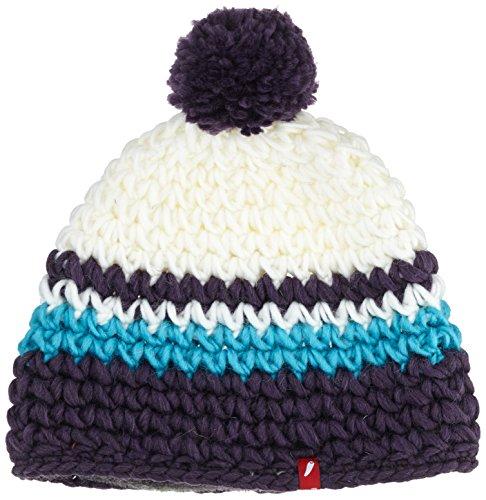 REDHOT Bonnet tricoté, Taille Unique (Santiago 16