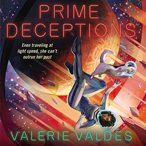 Prime Deceptions Titelbild