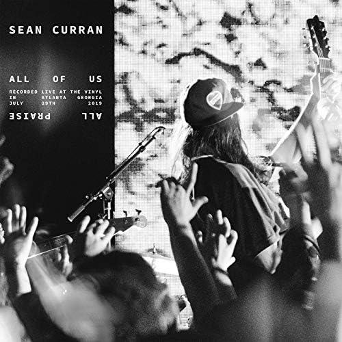 Sean Curran