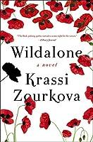 Wildalone: A Novel (Wildalone Sagas (1))
