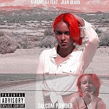 Talcum Powder (feat. Jean Deaux)