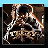 The City Of Macadonia by Scoob Serious Presents El Teezy (2011-01-12)