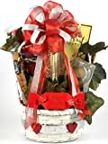 romantic ideas for a gift