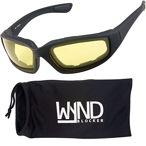 WYND Blocker Sports Sunglasses