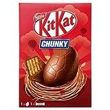 Nestle KitKat Chunky Medium Egg 129g