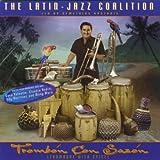 Son con mi Trombón (Trombo-Charanga-Son) (Feat. Oscar Hernandez & Ali Bello)