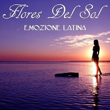 Emozione Latina